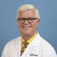 Mark Powell, MD
