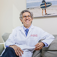 Mark S. Sklansky, MD