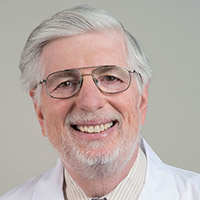 Mark Weissman, MD