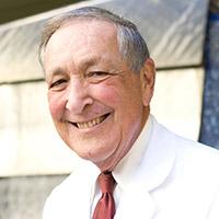 Marshall Sachs, MD
