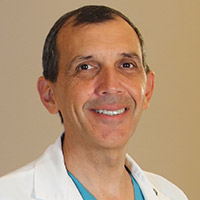Marvin Bergsneider, MD