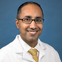 Marvin M. Singh, MD