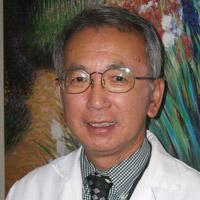 Masahiro Sugawara, MD