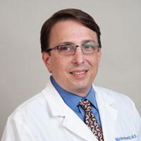 Matthew Leibowitz, MD