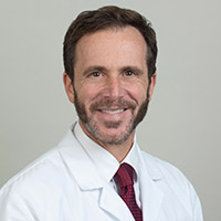 Matthew B. Rettig, MD