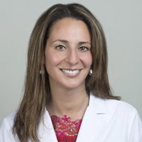 May Nour, MD, PhD