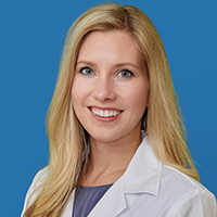 Megan Shaffer, MD