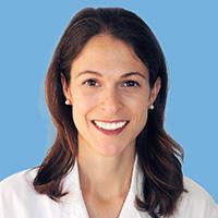 Melissa Lechner, MD, PhD