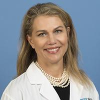 Melissa M. Reider-Demer, NP