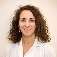 Melita Petrossian, MD