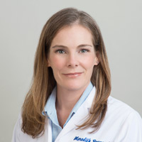 Meredith Brower, MD