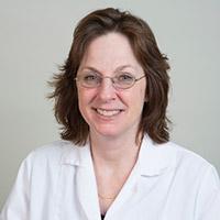 Meryl Shapiro-Tuchin, MD