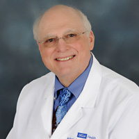 Michael L. Friedman, MD