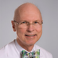 Michael Graves, MD