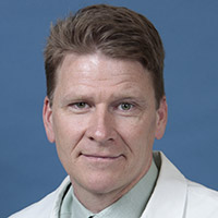 Michael Johnson, MD