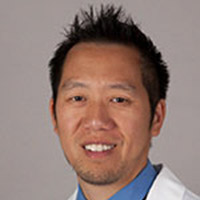 Michael Kuo, MD