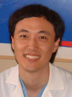 Michael S Lee, MD
