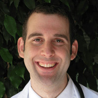 Michael Mazar, MD