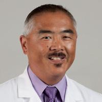 Michael Nagata, MD