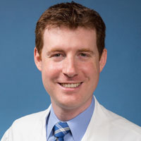Michael Pfeffer, MD