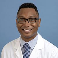 Michael W. Robinson, MD