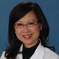 Michele Hoh, MD