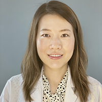 Michelle Hwang, MD