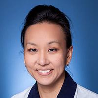 Mina Rim Kang, MD
