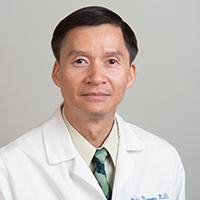 Minhtri K. Nguyen, MD