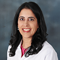 Minisha Kochar, MD