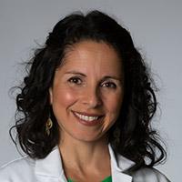 Miriam Farzaneh Parsa, MD