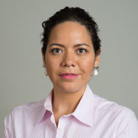 Mirianna C. Manuitt, LCSW