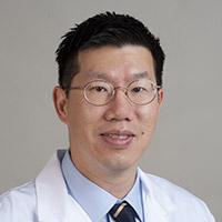 Mitchell Lin, MD