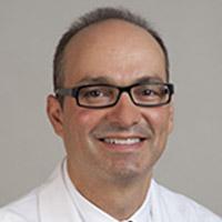 Mohamad Iravani, MD