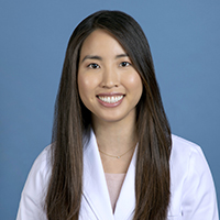 Monica Tsai, MD