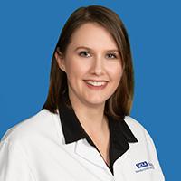 Monika Symms, MD