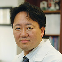 Murray Kwon, MD