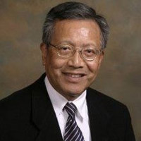 Myron Tong, MD, PhD