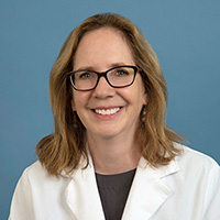 Nancy Halnon, MD