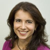 Negar Ghafouri, MD