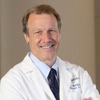 Neil Martin, MD