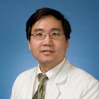 Nelson SooHoo, MD