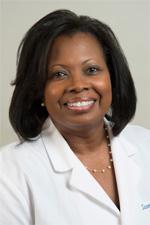 Susanne Nicholas, MD, PhD