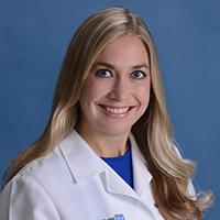 Nicole K. Militello, MD