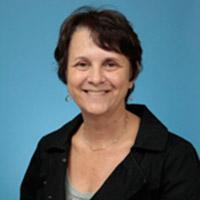 Nora L. Ostrzega, MD