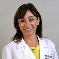Nora Vasquez, MD
