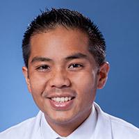 Nory Jun Cabanilla, MD