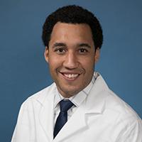 Omai B. Garner, PhD