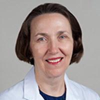 Patricia Kapur, MD