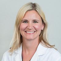 Patricia Walshaw, PhD